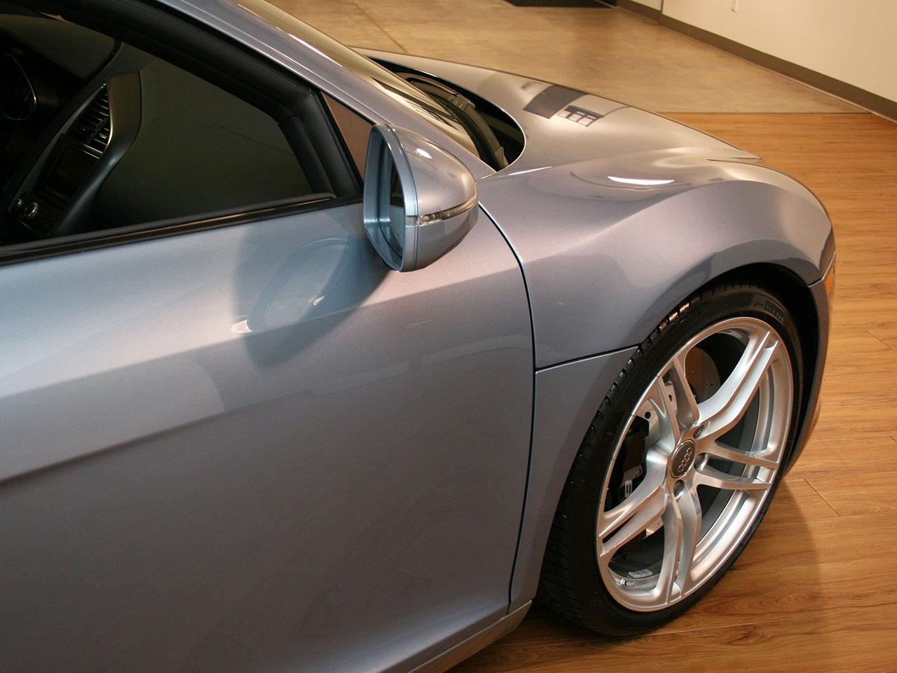2008 audi r8 rear window replacement 2008 audi r8 rear for 2002 audi a4 rear window regulator