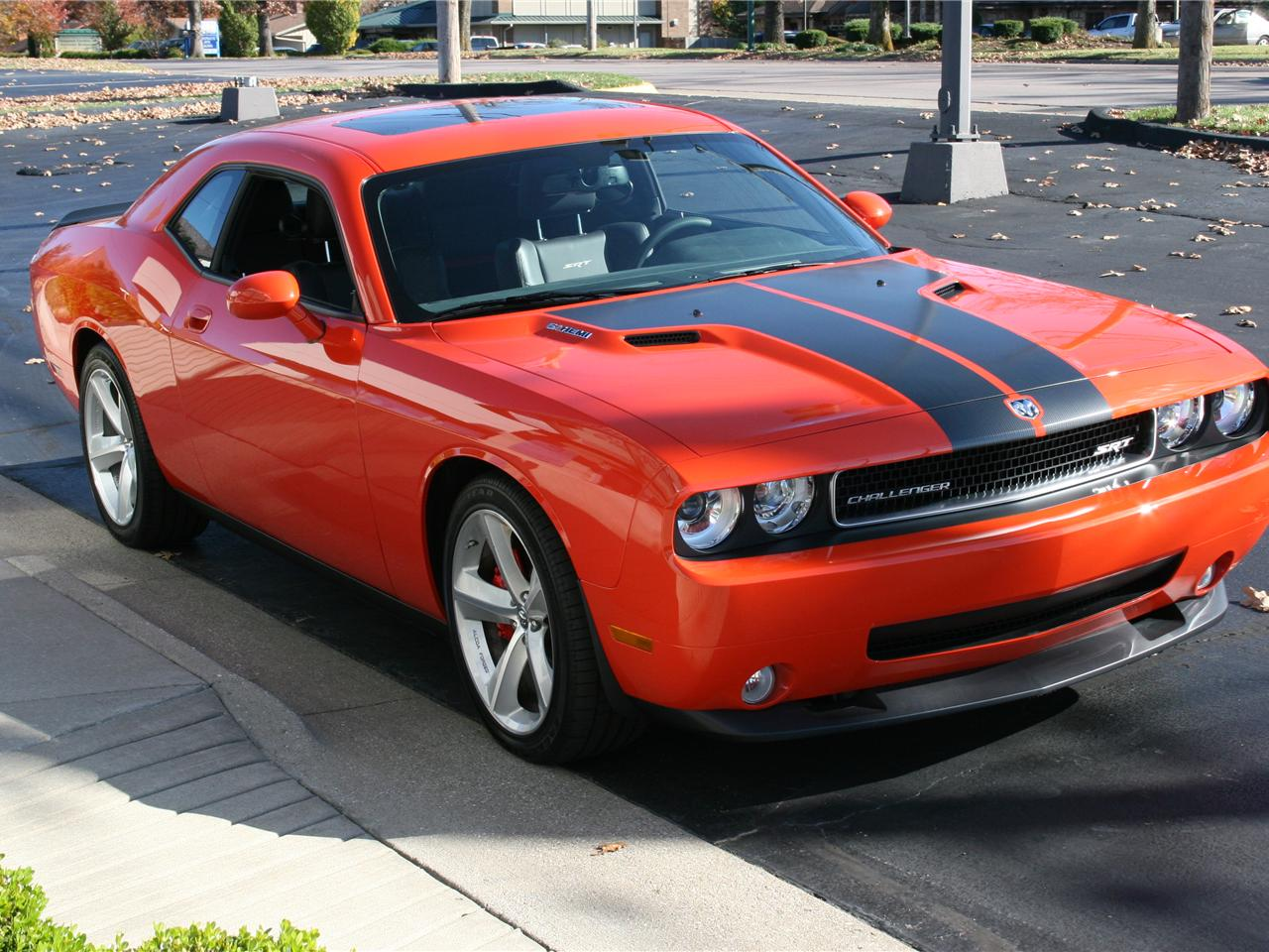 dodge challenger srt8 core for sale car autos gallery. Black Bedroom Furniture Sets. Home Design Ideas
