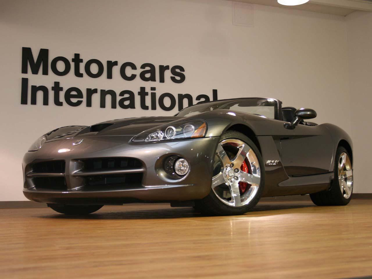 2013 Vipers For Sale.html   Autos Post