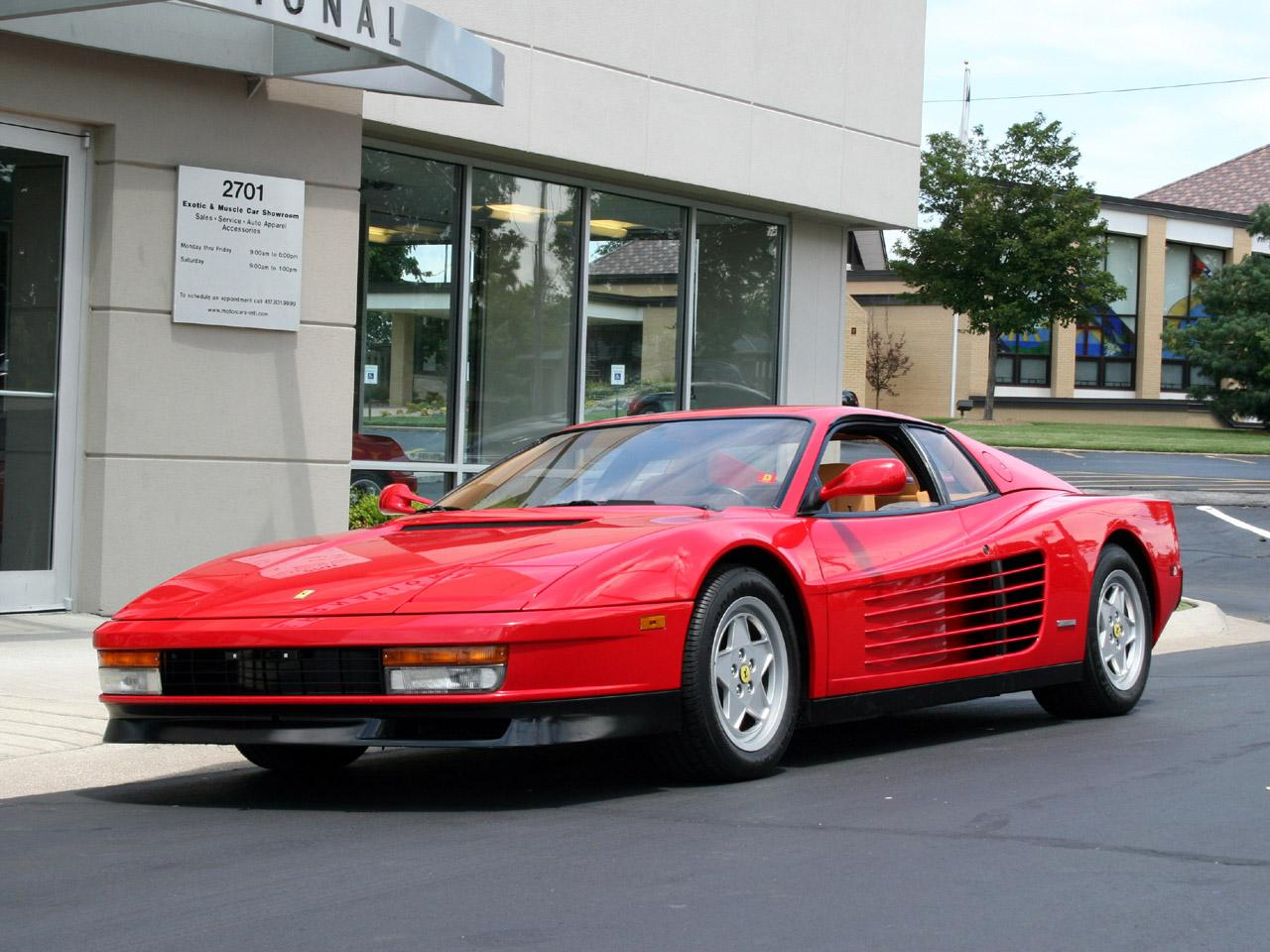 of in lauderdale sale at for htm ferrari fl coupe ft maserati used testarossa fort
