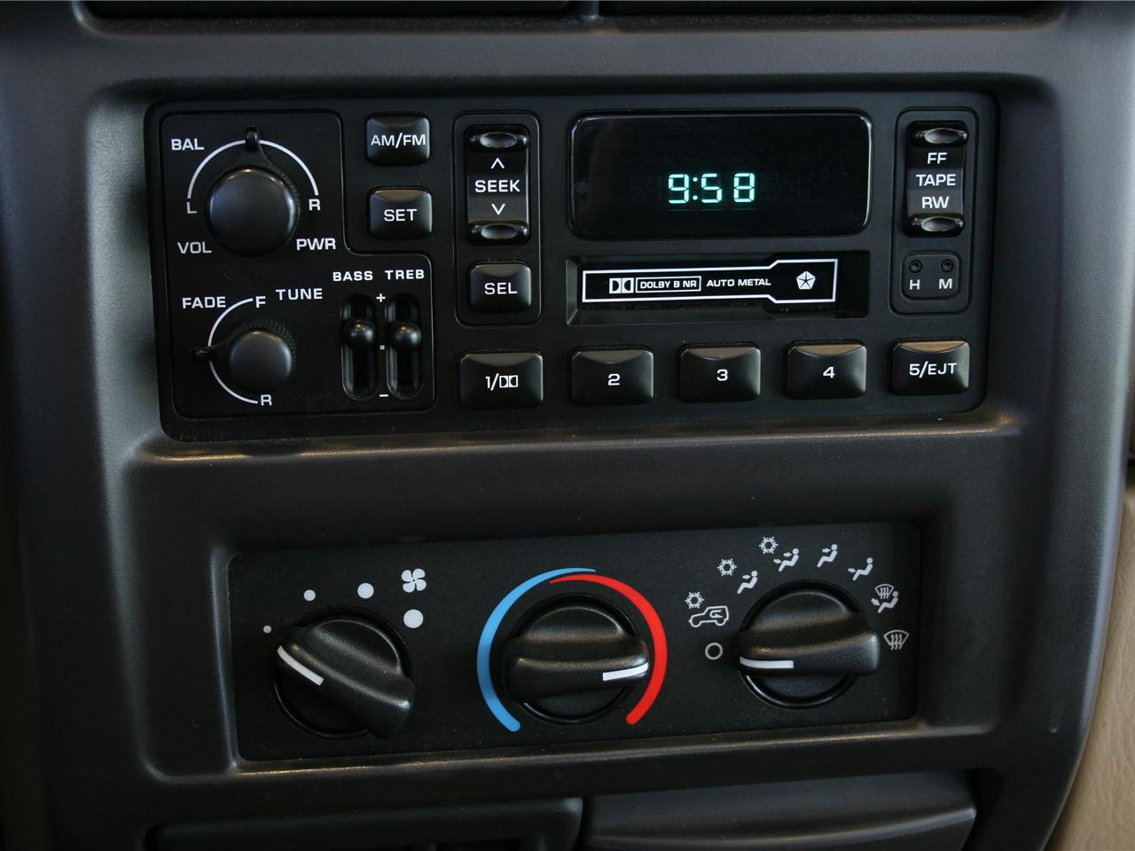 Selma Auto Mall Honda Jeep Request Owners Manual   Book DB