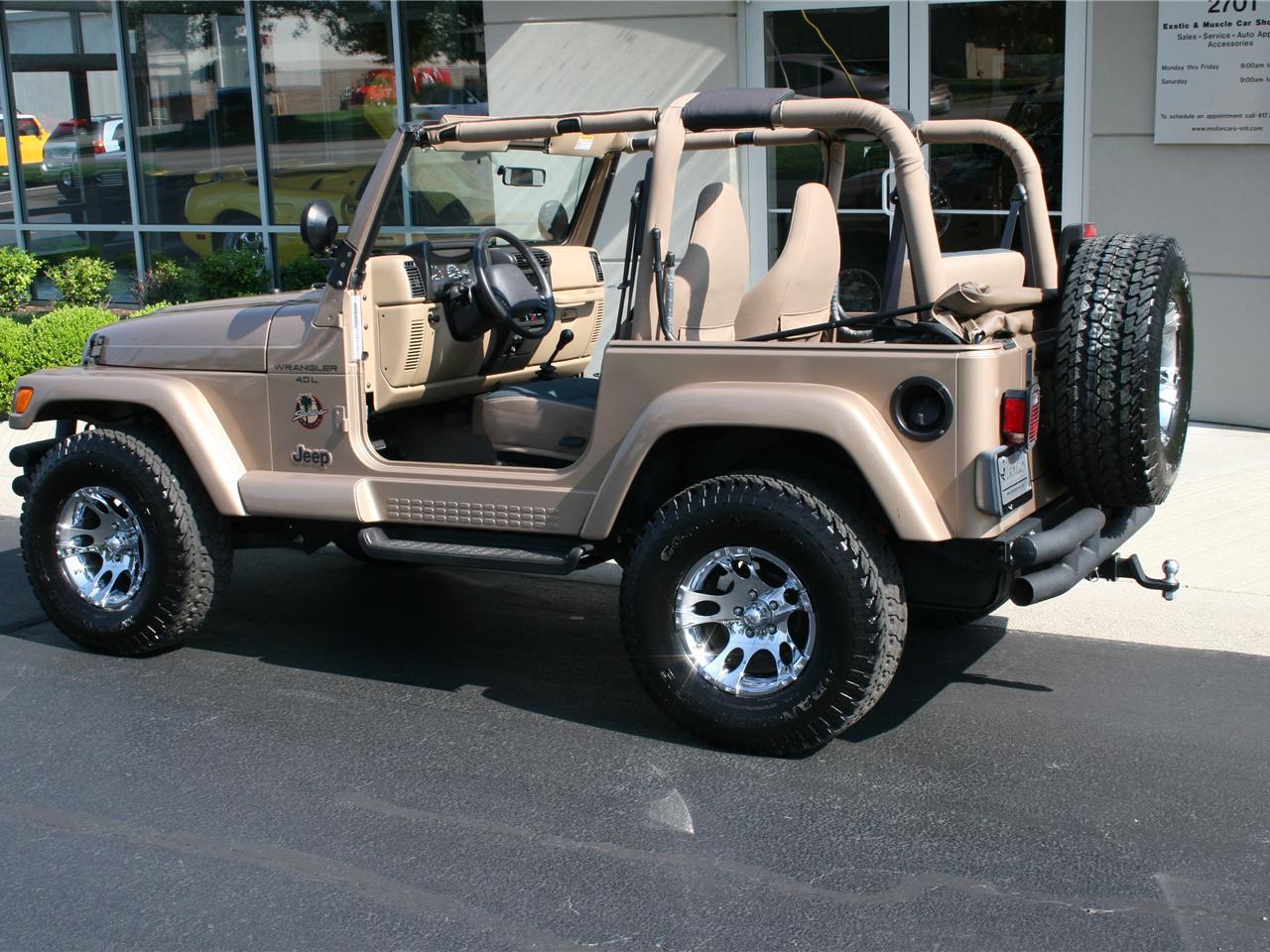 Find An Exotic Custom Financing International Sales Vehicle ...