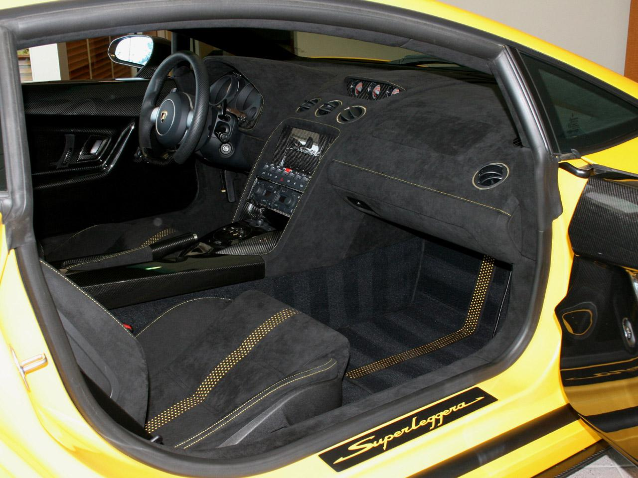 lamborghini gallardo superleggera interior. lamborghini gallardo superleggera interior r