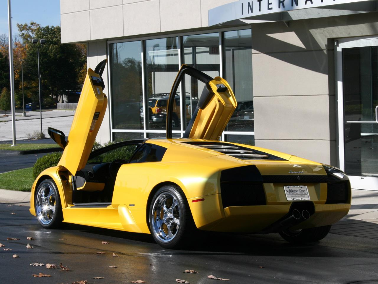 lamborghini hook up Shop ebay for great deals on car & truck towing & hauling for lamborghini  provides an easy towing hook-up in the rear of the gallardo.