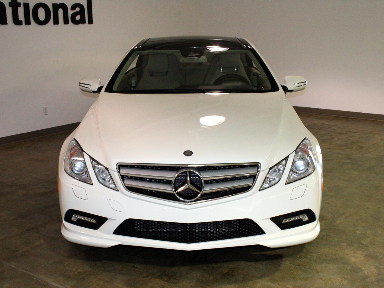 E550 msrp 2017 2018 best cars reviews for Mercedes benz e550 price