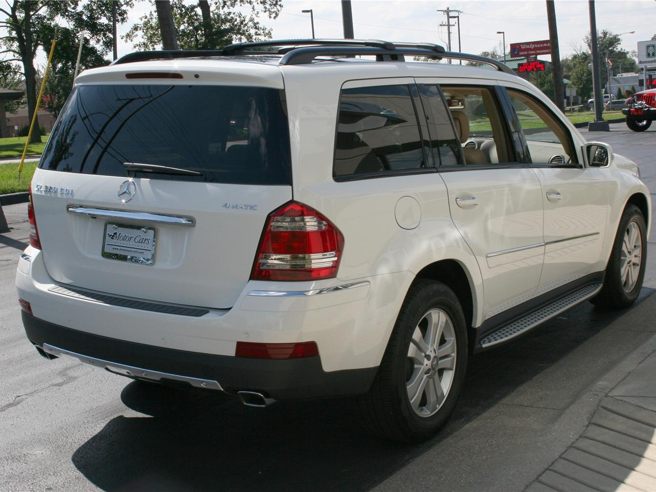 100 2008 mercedes benz ml350 owners manual for Mercedes benz ml350 tires compare prices reviews