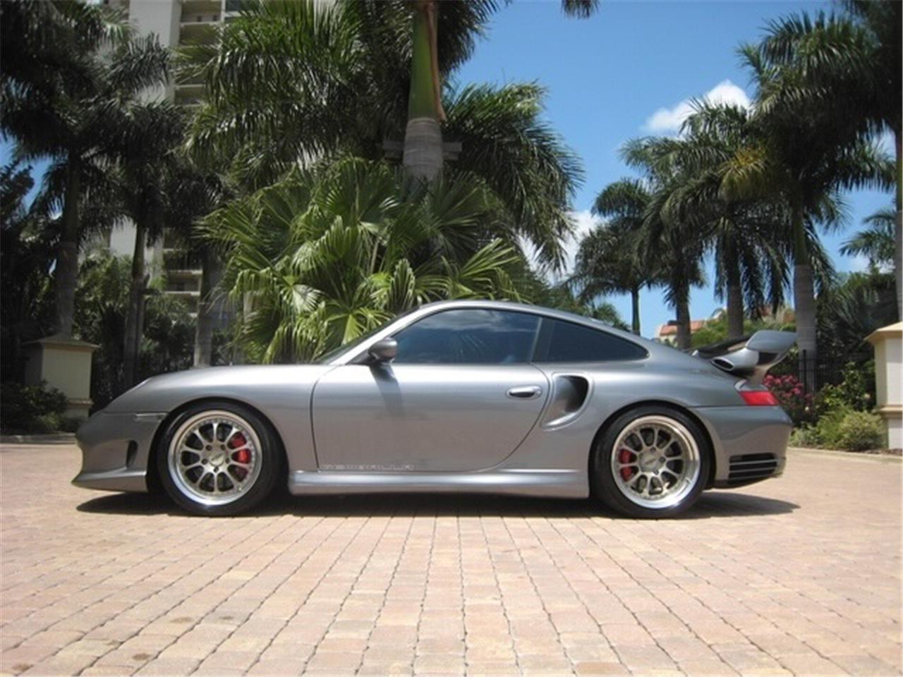 pin porsche 911 turbo - photo #26