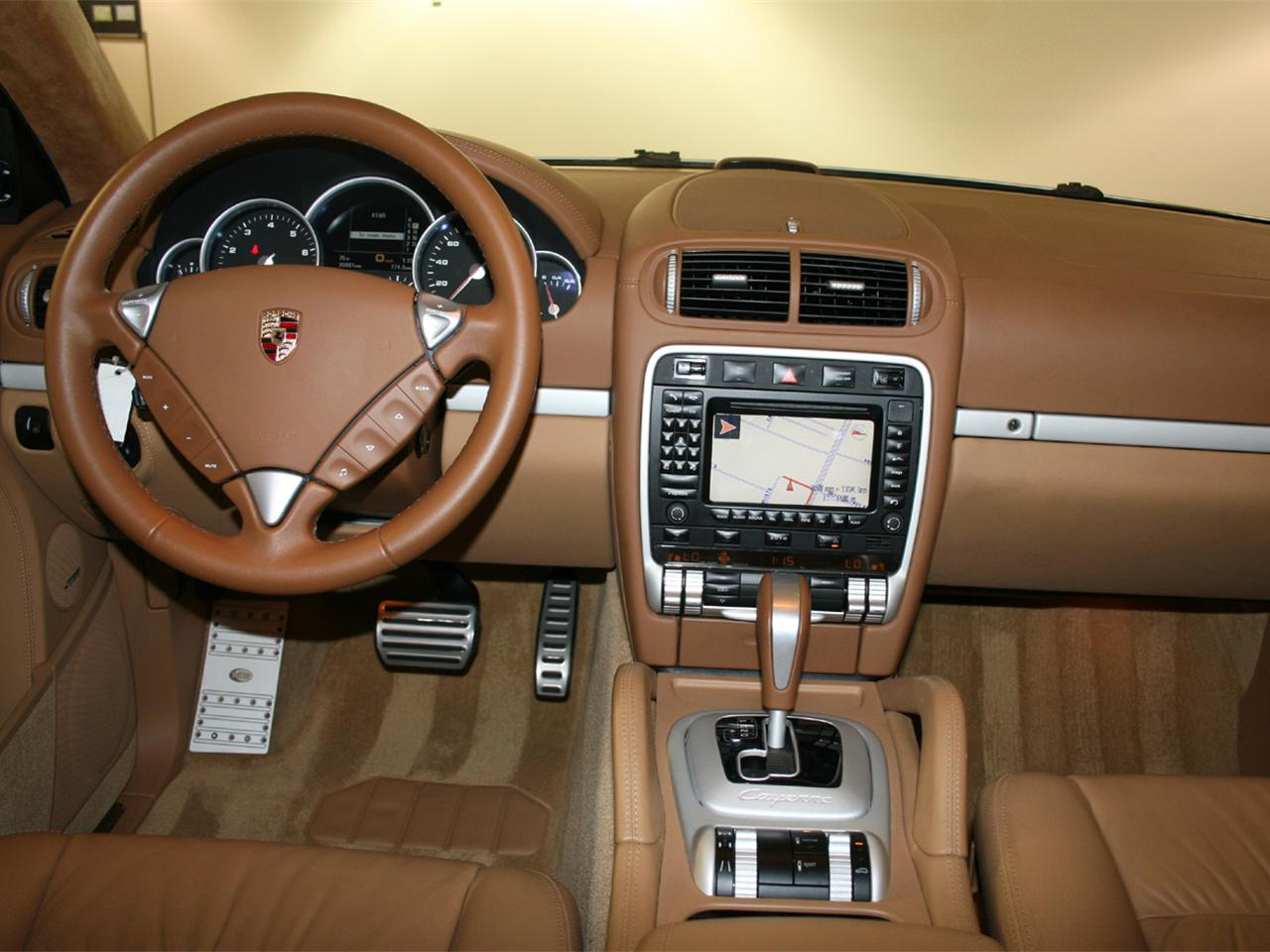 2006 porsche cayenne s manual various owner manual guide u2022 rh justk co 2006 porsche cayenne owner's manual download 2006 porsche cayenne owners manual