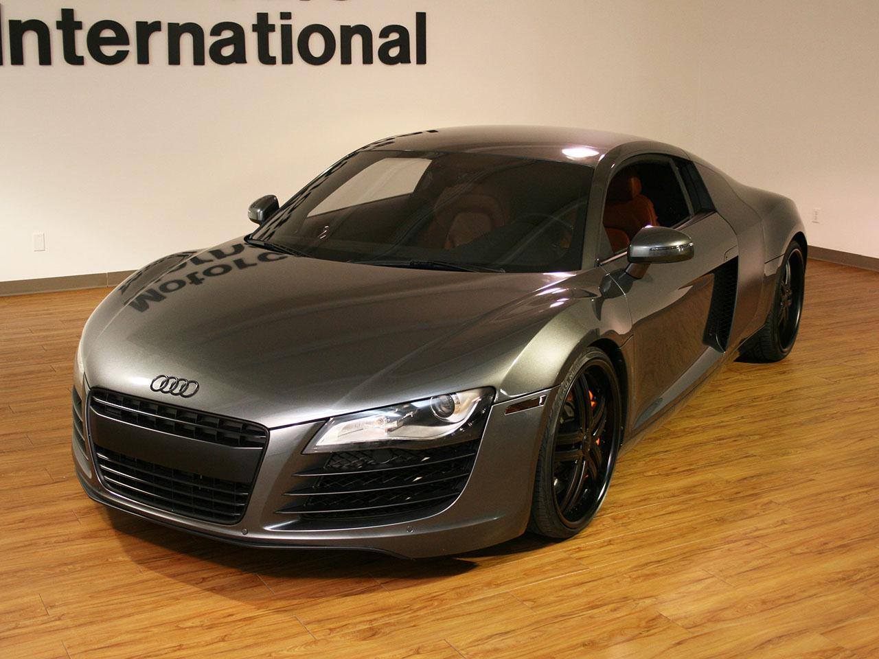 audi r8 1 4 mile 2010 audi r8 5 2 v10 eurocharged tuned 1 4 mile trap 2010 audi r8 coupe 1 4. Black Bedroom Furniture Sets. Home Design Ideas