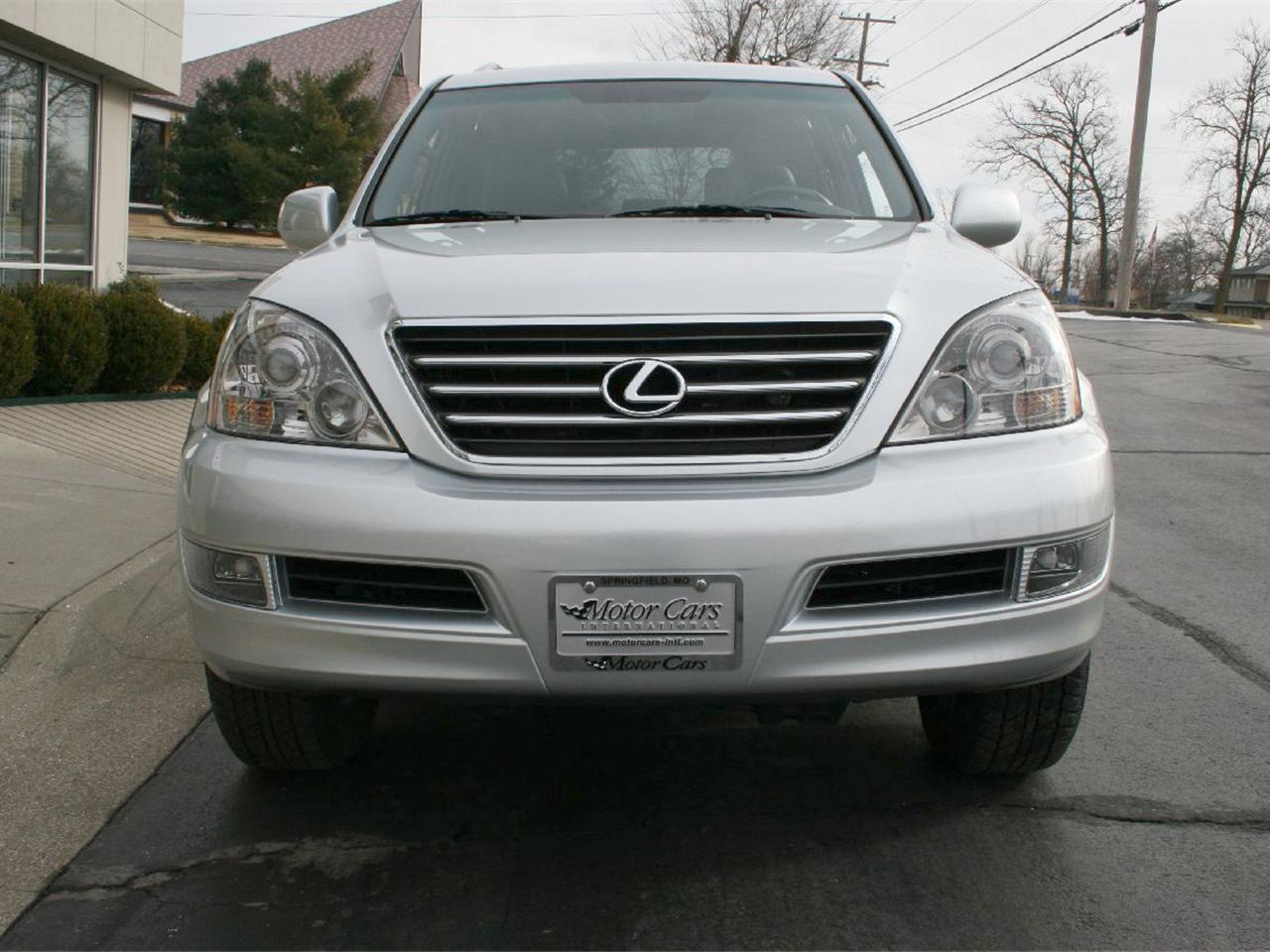 2009 lexus is 250 review ratings specs prices and. Black Bedroom Furniture Sets. Home Design Ideas