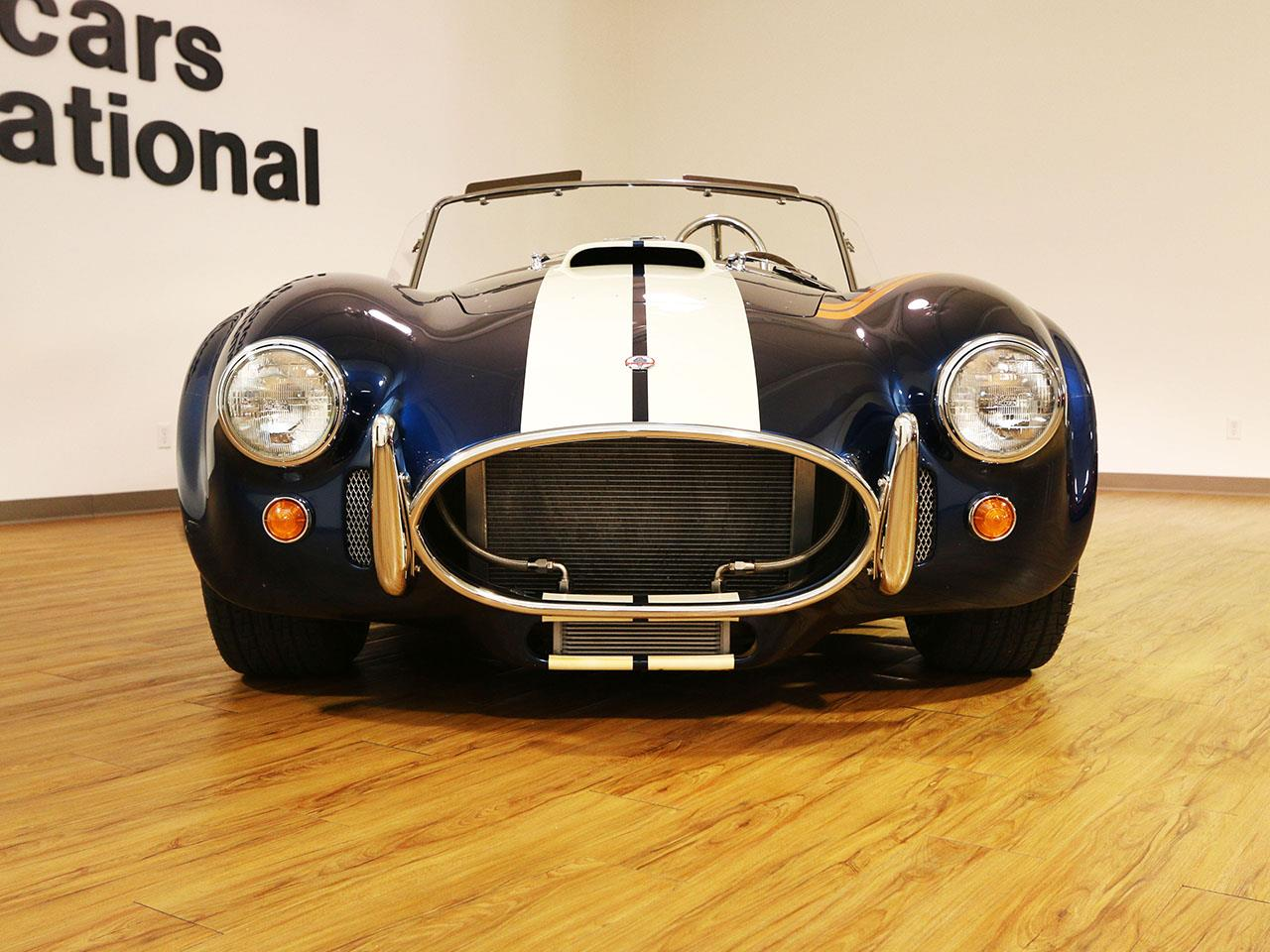 Cobra for sale by owner autos post