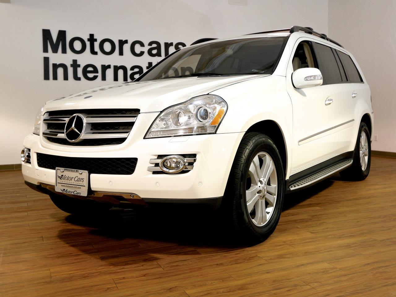 2008 mercedes benz gl450 for 2008 mercedes benz gl450 for sale
