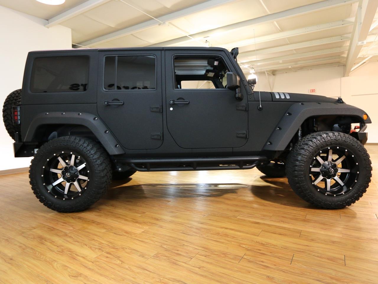 2015 jeep wrangler unlimited sport 4x4 hardtop. Black Bedroom Furniture Sets. Home Design Ideas