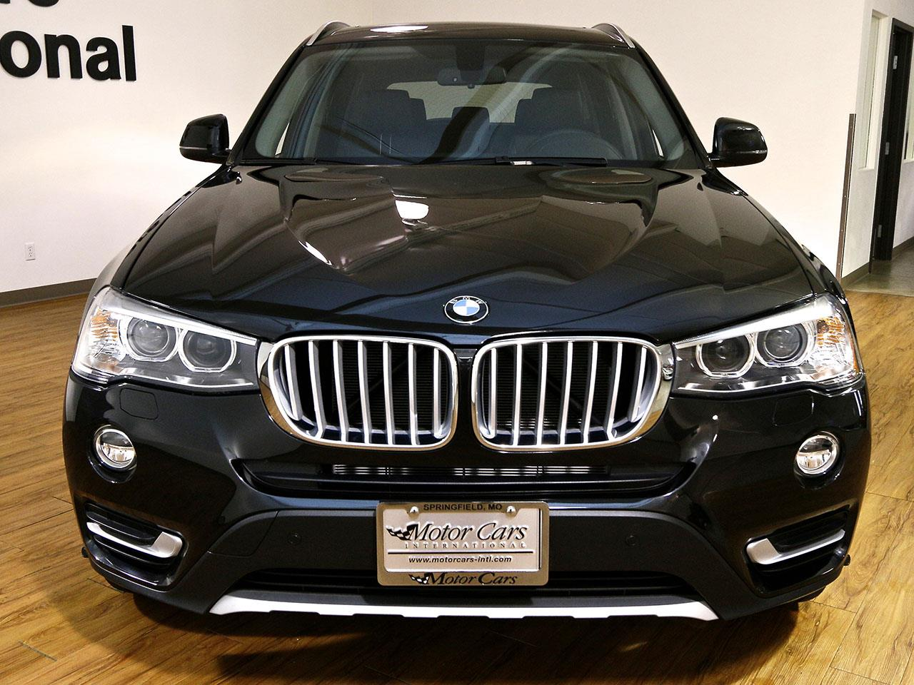 2016 bmw x3 xdrive 28d diesel. Black Bedroom Furniture Sets. Home Design Ideas