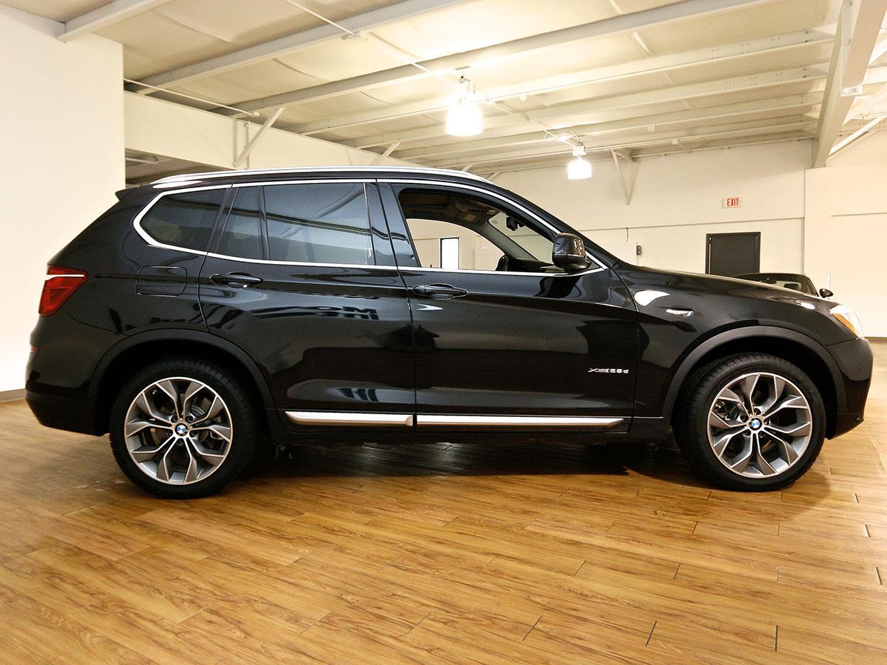 2016 bmw x3 xdrive 28d diesel. Black Bedroom Furniture Sets. Home Design Ideas