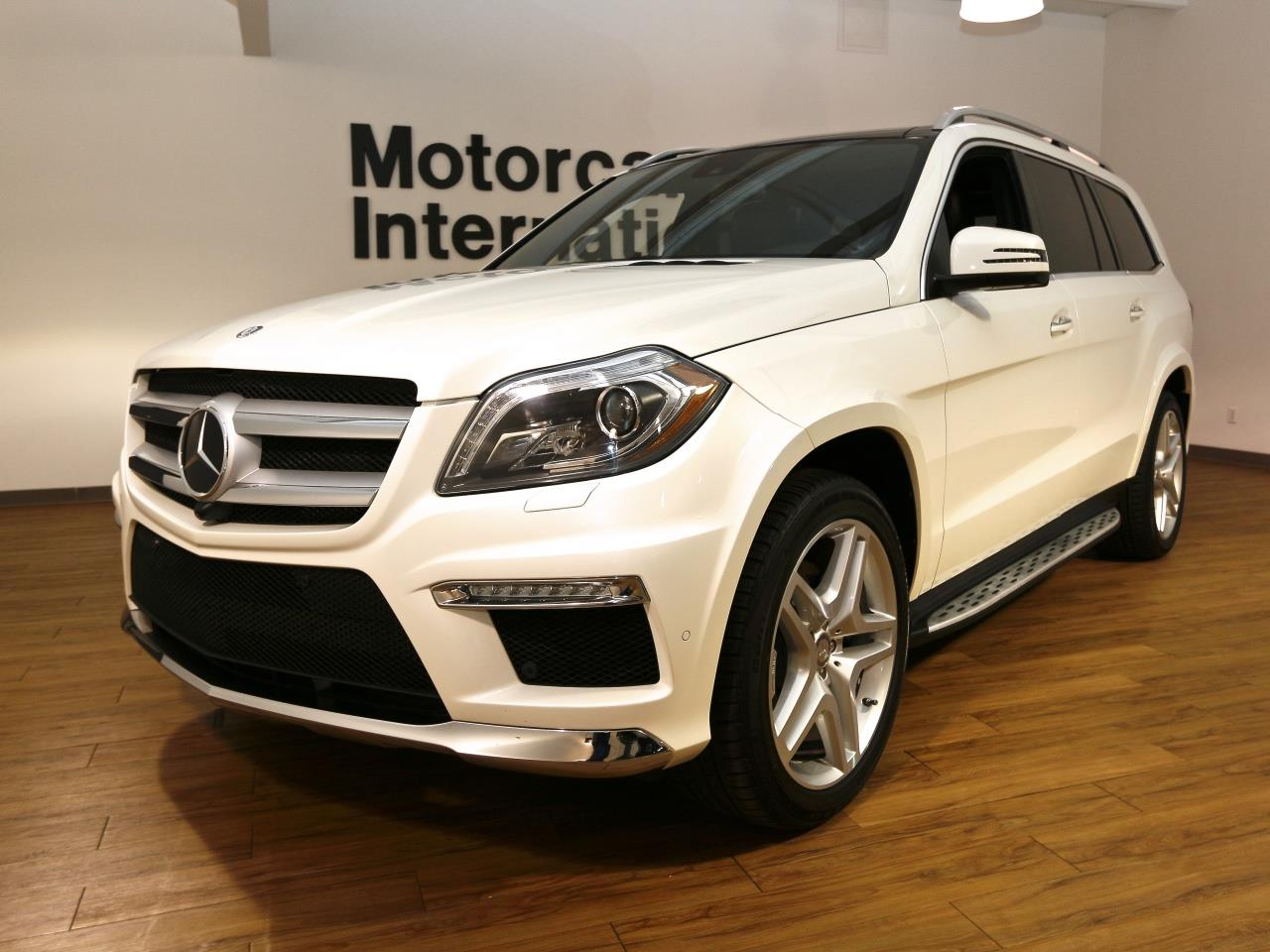 mercedes benz worldzz 2015 mercedes benz gl550 4matic