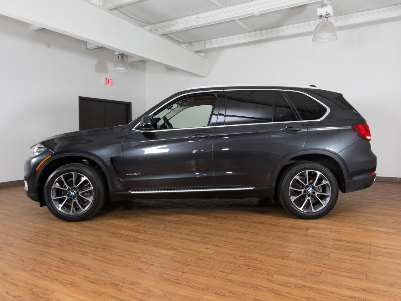 2015 bmw x5 xdrive35i. Black Bedroom Furniture Sets. Home Design Ideas