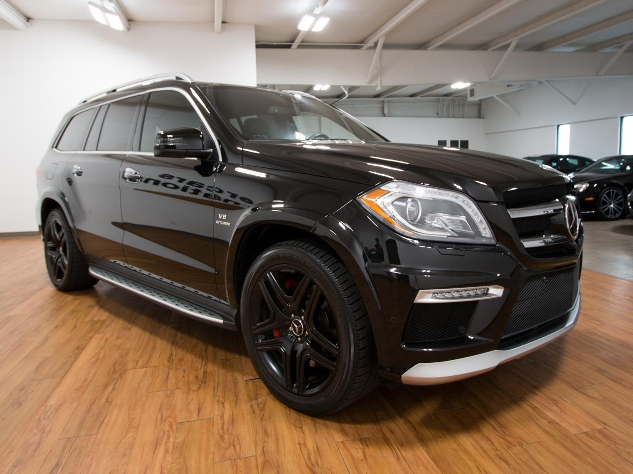 2015 mercedes benz gl63 amg. Black Bedroom Furniture Sets. Home Design Ideas