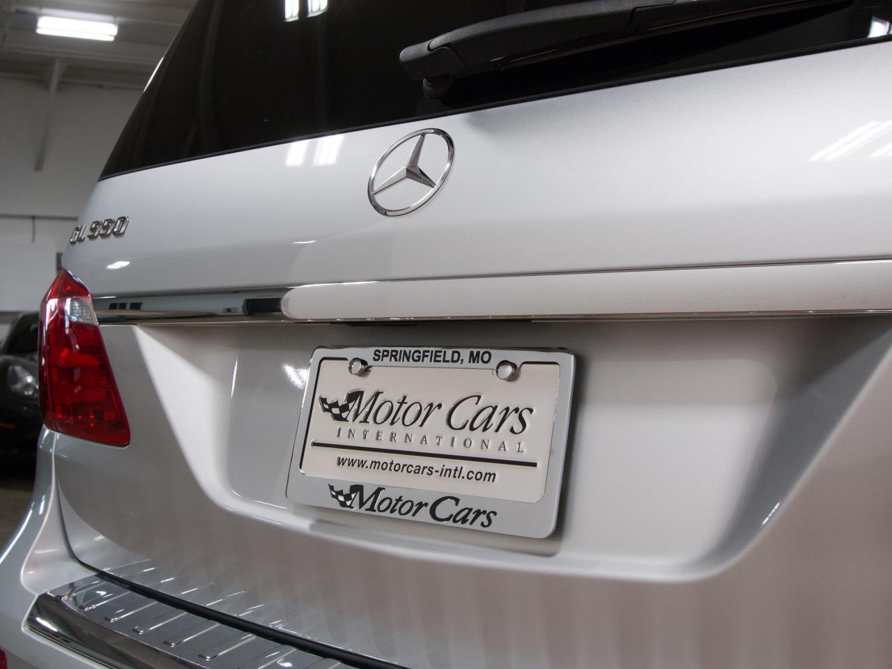 Mercedes benz dealer springfield mo fiat world test drive for Elite mercedes benz springfield missouri