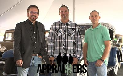 mw-appraisers-tv-show-team.jpg